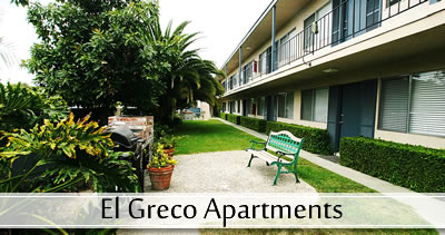 santa barbara ucsb housing - apartment rentals for students and faculty